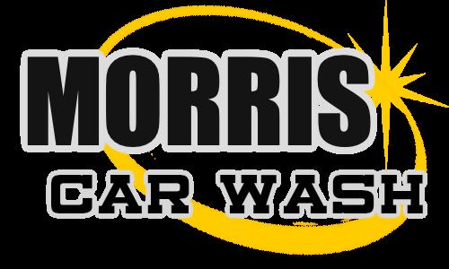 Morris Car Wash
